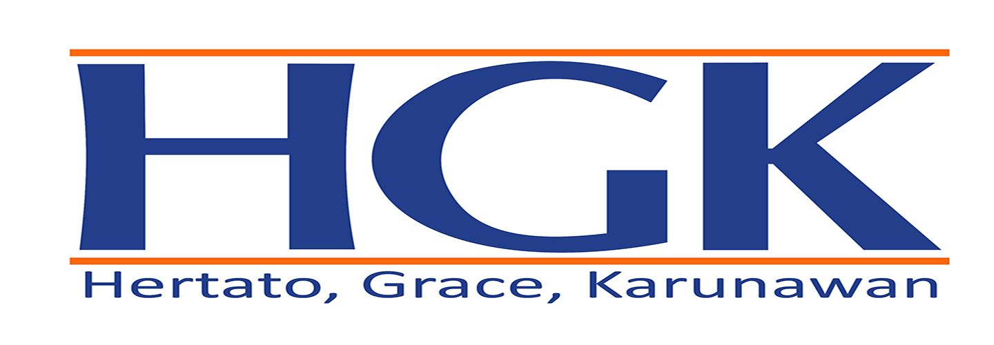 Page Contact Us hgk logo16 1440 500