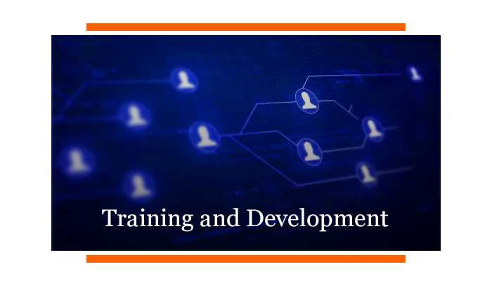 Our Service Human Resource Development & Training training n development
